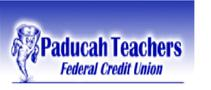 Paducah Teachers FCU